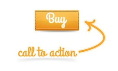 Buy Call To Action