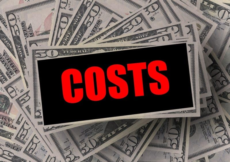 Does Digital Marketing Cost Too Much?