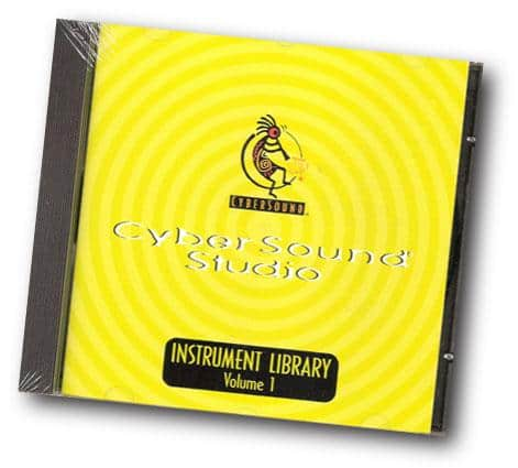 cybersound_cd