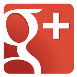 Why Is Google+ Important To SEO?