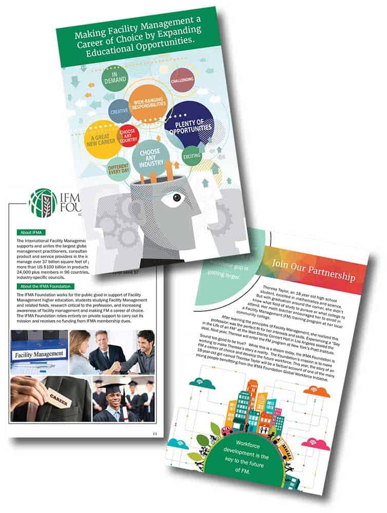 ifma_brochure