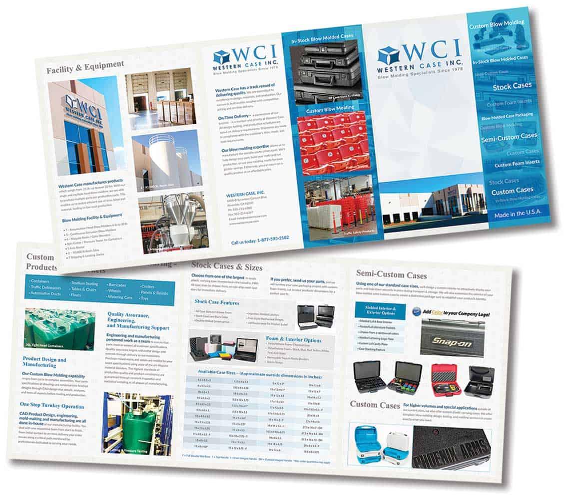 westerncase_brochure